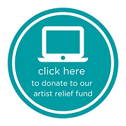 click here to donate to our artist relie