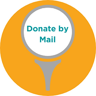 Pledge or Donate by mail  (1).png