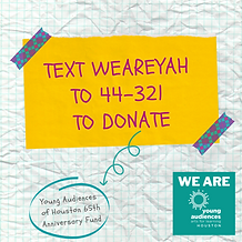 Text WeAreYAH to 44-321 to donate.png