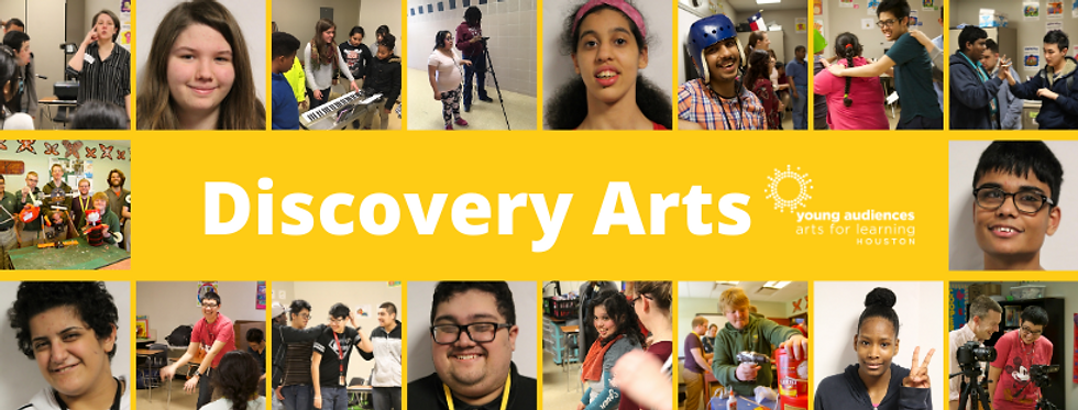 Discovery Arts email banner.png