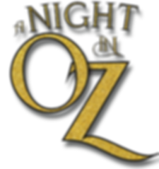 2020 Gala Logo - Gold and Black FINAL.pn