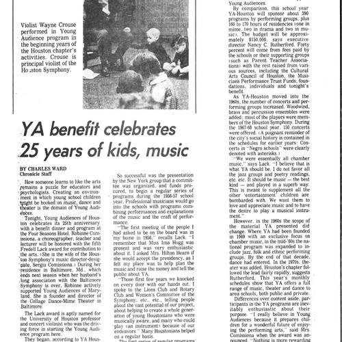 Houston Chronicle April 30 1983.jpg