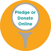 Pledge or Donate by mail  (2).png