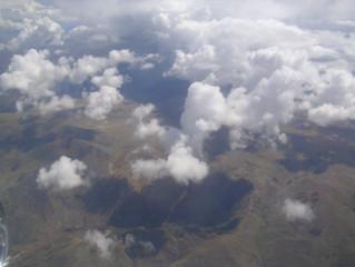 Welcome to Crystal Lake Reiki's blog