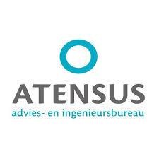 IDO-Doesburg samenwerkingspartner ATENSUS
