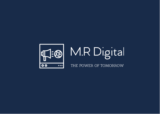 Advertising Agency | MR Digital | Ontario