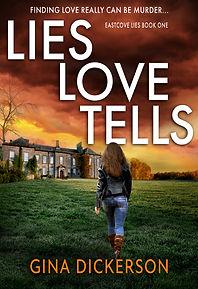 Lies Love Tells