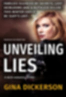 UNVEILING LIES JULY 2018 2.jpg