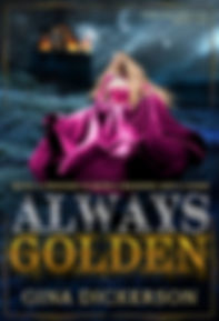 Cover Always Golden small.jpg