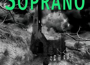 The Soprano by S. E. England
