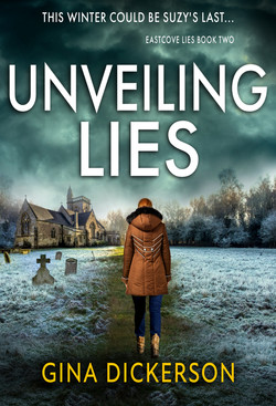 Unveiling Lies