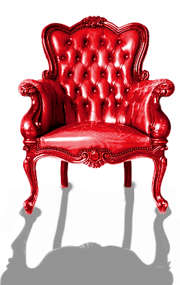 red chair.png