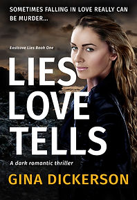 LIES LOVE TELLS JULY 2018 4.jpg