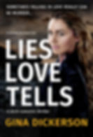 LIES LOVE TELLS JULY 2018 4.jpg