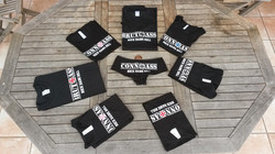 skinass_-_tshirts_tous_modèles