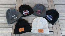 skinass_-_bonnets_tous_modèles