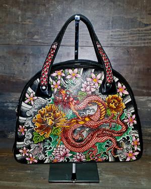 Les sacs SkinAss modèles uniques à présent en vente !!!