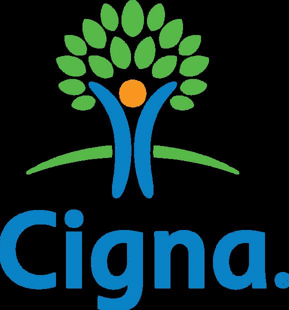 1200px-Cigna_logo.svg.png