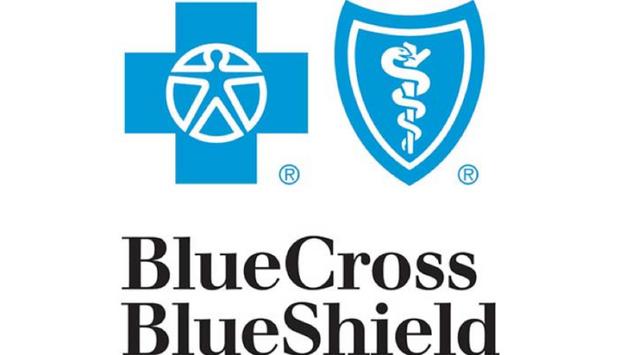 bluecross-blueshield-750x430.png