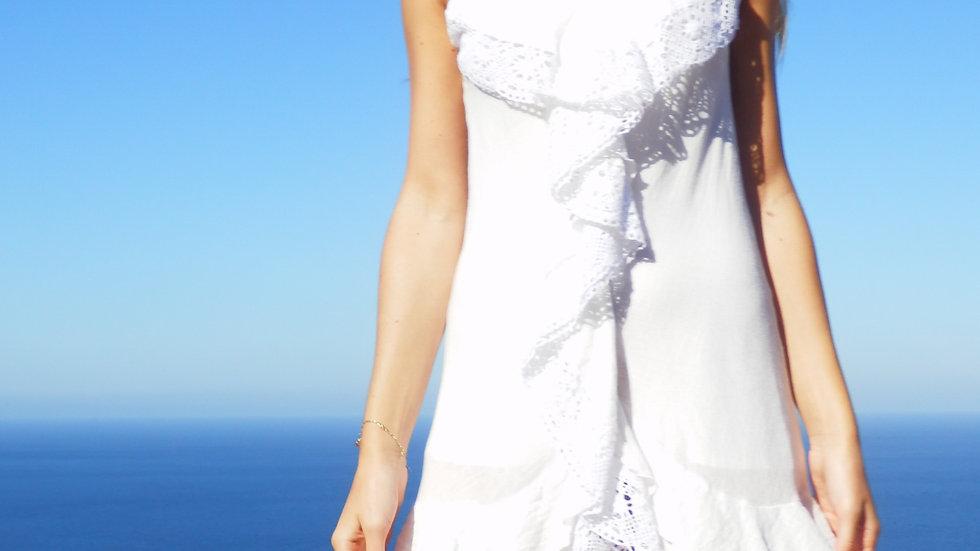 Vestido Kenya Adlib Ibiza