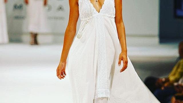 Vestido Jaipur adlib Ibiza
