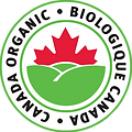 Regulated system for organic products