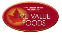 Tru Value Foods - Pender Island