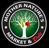 Mother Nature's Market - Victoria BC