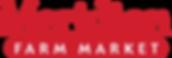 meridian-farm-market-logo.png