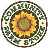 Community Farm Store - Duncan BC