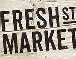 Fresh Street Market