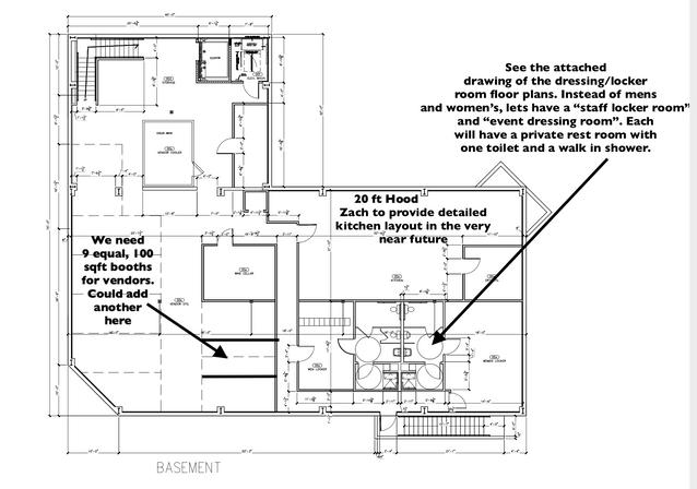 Basement Floor Edits.png