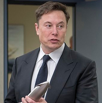 Elon Musk's Principles Applied to Healthcare