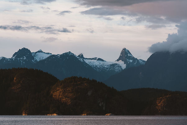 Desolation Sound.jpg