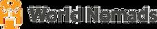 WN_logo_long_grey_RGB_small.png