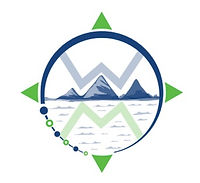 Full Scope Logo.jpg
