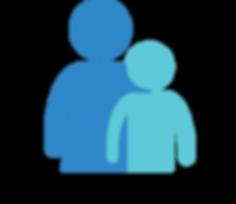 parents-icon.png