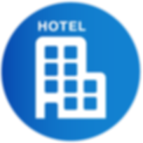 hotelicon.png