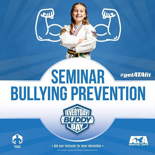 Bully seminar.jpg