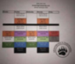 2020 schedule 2.jpg