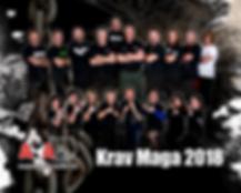 Krav Combo 2018.png