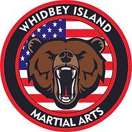 Whidbey Island Martial Arts Logo America 1.jpg
