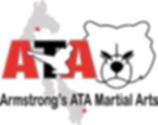 Armstrong Island Logo (1).jpg