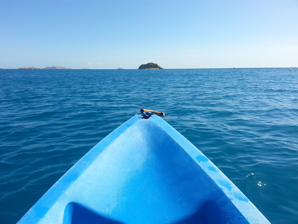 Kayaking in the South Pacific.jpg