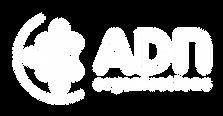 ADN Organisations-logo_INV.png
