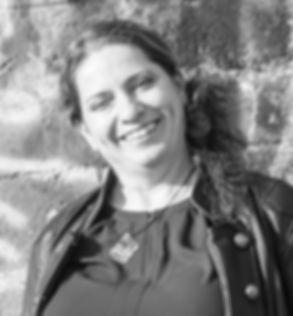 Valérie Jacob, accompagnatrice stratégique