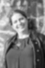 Valérie Jacob, formatice et accompagnatrice stratégique