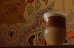 mamaq_fondo_cafe