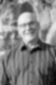 Claude Balleux, accompagnateur stratégique