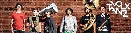 Band-Volxtanz_2014_02.jpg